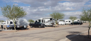 beautiful-sites-await-you-at-copper-mountain-rv-park