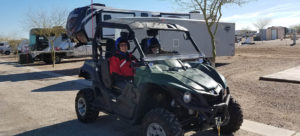 copper-mountain-atv-fun-2-0817